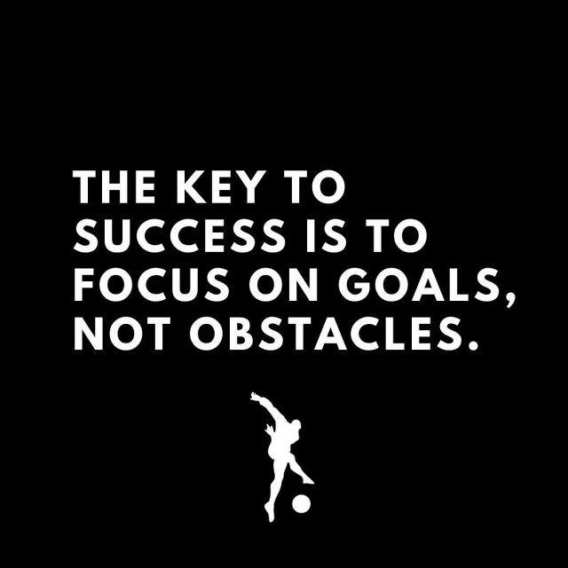 MAJOR KEY🔑🔑 There is no straight path to succes. Don't give up, keep going💯